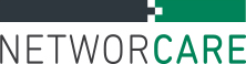 NetworCare